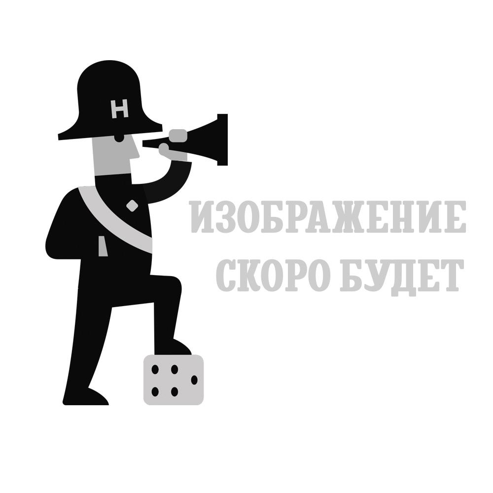 Купить Sector Mechanicus: Derelict Factorum, Настольная игра Games Workshop
