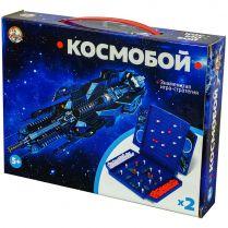 Космобой (мини)