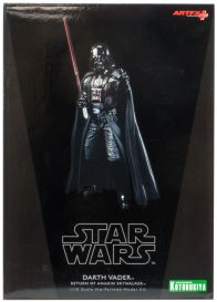 Star Wars: Darth Vader (фигурка 20 см)