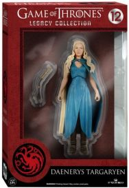 Game of Thrones: Mhysa Daenerys (фигурка 15 см)