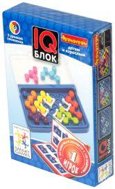 IQ-Блок