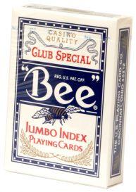 Bee Jumbo