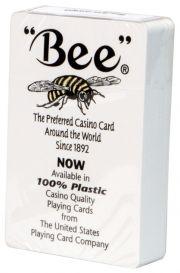 Bee для покера