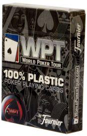 Fournier WPT
