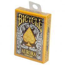 Bicycle Aurora