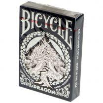 Bicycle Dragon