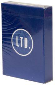 LTD Blue