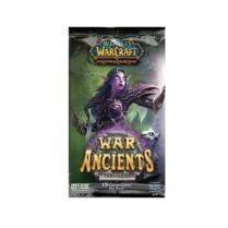 War of The Ancients - бустер