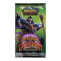 Betrayal of The Guardians - бустер