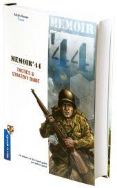 Memoir'44: Tactics strategy Guide
