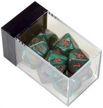 Набор кубиков D10