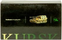 Ferdinand sPzJgAbt 653 (60094)