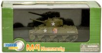 M4 Normandy (60370)