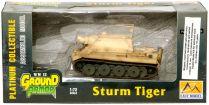 Sturmtiger 1001 (36100)