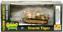 Sturmttiger 1001 (36101)
