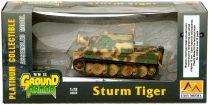 Sturmtiger, 1002 (36104)