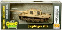 Jagdtiger (H) S. Pz. Jag. Abt. 512 (36105)