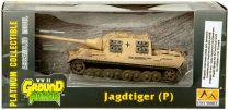 Jagdtiger (P) 305009 Germany 1944 (36116)