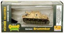 Brummbar stu. Pz. Abt 216, Italy 1944 (36117)