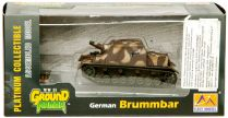 Brummbar Eastern Front, 1944 (36119)