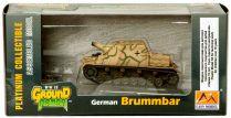 Brummbar. Estern Front 1944 (36120)