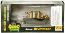 Brummbar Eastern Front, 1944 (36121)