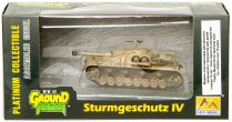Sturmgeschutz IV. Eastern Front Autumn 1944 (36130)