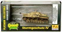 Sturmgeschutz IV 394. Stug Brigade 1944 (36133)