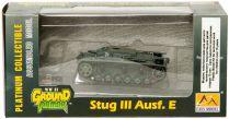 StuG III Ausf. E. Russia 1942 (36143)