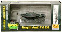 Stug III Ausf. F. F & F/8 1942. (36146)