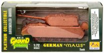 Maus, Base color coated (36203)