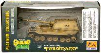 653th Panzerjager Ferdinand. Abt. Orel. 1943 (36222)