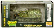 654th Panzerjager Ferdinand Abt. Kursk. 1943 (36223)