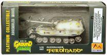 653th Panzerjager