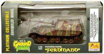 654th Panzerjager