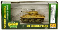 M4 Sherman, 4th Armored Div. (36253)
