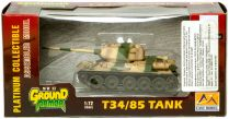 Т-34/85 Tank. Iraqi army (36273)