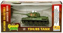 Т-34/85 Tank. Vietnam army (36274)
