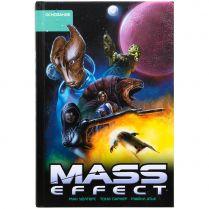 Mass Effect. Том 2