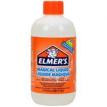Активатор для слаймов Elmers Magical Liquid