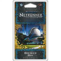 Netrunner LCG: Breaker Bay
