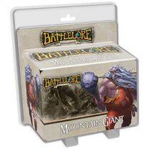 BattleLore: Giant Reinforcement Pack