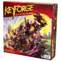 Keyforge: Сall of the Archons Starter Set