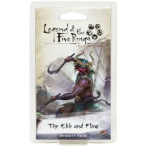 Legend of the Five Rings: To Ebb and Flow