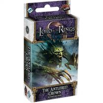 LOTR LCG: The Antlered Crown