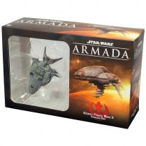 Star Wars: Armada – Assault Frigate Mark II