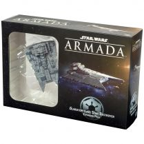 Star Wars: Armada – Gladiator-class Star Destroyer