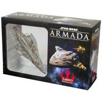 Star Wars: Armada – Liberty Class Cruiser
