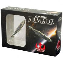 Star Wars: Armada – MC30c Frigate