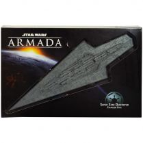 Star Wars: Armada – Super Star Destroyer